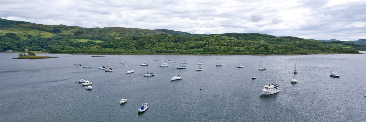 "self catering oban holiday let cottage ""honda oban"" west coast chalets suzuki outboard, suzuki parts, honda parts, Engines for Sale, Honda scotland, Outboard scotland, stoddarts moorings bf2.5 bf40 bf10 bf80 bf90 bf100"